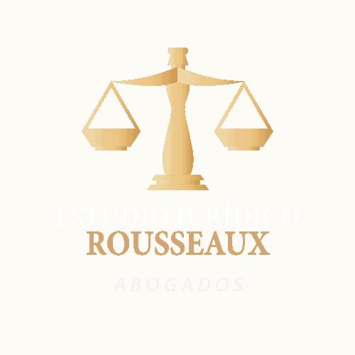 Estudio Rousseaux